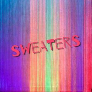 Sweaters - Sweaters / Sweatshirts